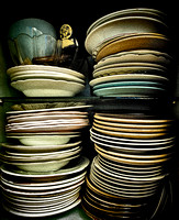 111103_dishes.col9